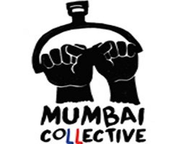 MumbaiCollective