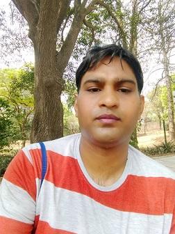 gaurav jain.jpg new