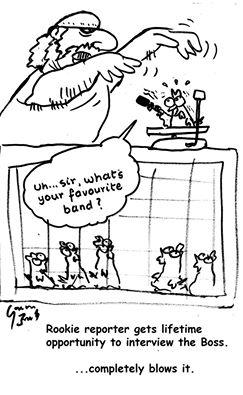 modi cartoon 2