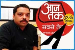 supriya-prasad-aajtak3