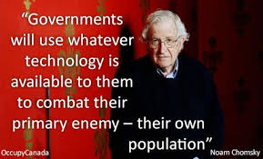 r.chomsky tech