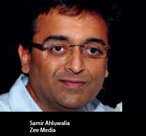 samir-ahluwalia