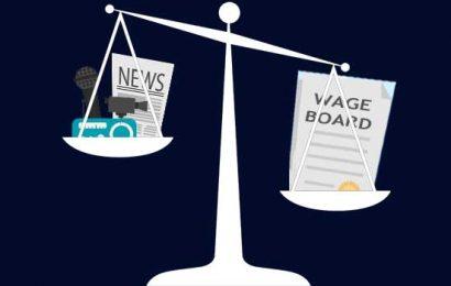 wage-board