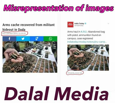 india-today-dalal
