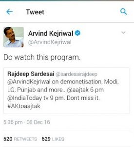 agenda-kejri-retweet