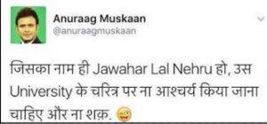 anurag-nehru