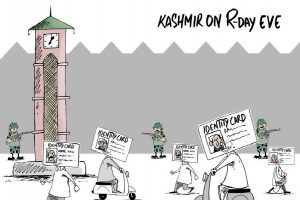 kashmir-r-day