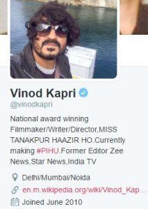 vinod-kapri-twitter